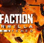 Red Faction Guerrilla Re-Mars-tered Walkthrough and Guide All 6 Parts