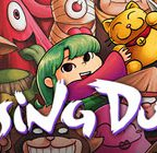 Rising Dusk Walkthrough and Guide Part 1 to 2