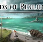 Seeds of Resilience Walkthrough and Guide Part 1 to 2