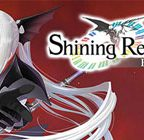 Shining Resonance Refrain Walkthrough and Guide Part 1 to 4