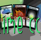 Slime CCG Walkthrough and Guide Part 1 to 5