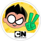 Teen Titans GO Figure Walkthrough Part 1 to 2