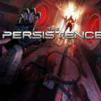 The Persistence Walkthrough and Guide Part 1 to 3