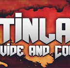 The Putinland: Divide & Conquer Walkthrough and Gameplay