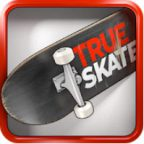 True Skate Walkthrough Part 1 to 5 with Tricks and Glitches