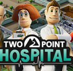 Two Point Hospital Walkthrough and Guide Part 3 to 10