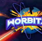 Worbital Walkthrough and Guide Part 1 to 2