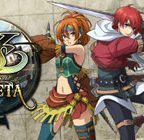 Ys: Memories of Celceta Walkthrough and Guide Part 1 to 10