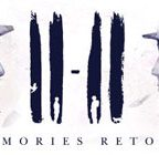 11-11 Memories Retold Walkthrough and Gameplay