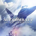Ace Combat 7: Skies Unknown Walkthrough and Gameplay