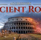 Aggressors: Ancient Rome Gauls Walkthrough Part 1 to 5