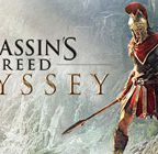 Assassin's Creed Odyssey Walkthrough and Guide Part 1 to 4