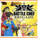 Battle Chef Brigade Walkthrough and Guide Part 16 to 21