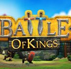 Battle of Kings Walkthrough and Gameplay