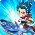 Beyblade Burst Rivals Walkthrough and Guide Part 1 to 3