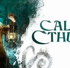 Call of Cthulhu Walkthrough and Gameplay