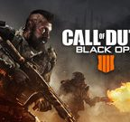 Call of Duty: Black Ops 4 Multiplayer Walkthrough and Gameplay