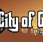 City of God I – Prison Empire Walkthrough Part 1 to 4