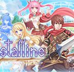 Crystalline Walkthrough and Guide Part 1 to 4