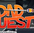 Dad Quest Walkthrough and Guide Part 1 to 4