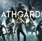 Deathgarden Runner Gameplay, Walkthrough, Tips, and Tutorials
