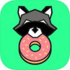 Donut County Walkthrough and Guide Part 1 to 2