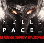 Endless Space 2 – Supremacy Walkthrough and Guide All 8 Parts