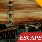 Escape from Chernobyl Walkthrough and Gameplay