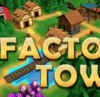 Factory Town Walkthrough and Guide Part 1 to 4