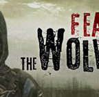 Fear The Wolves Walkthrough and Guide Part 1 to 2