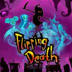 Flipping Death Walkthrough and Guide Part 1 to 3