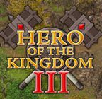 Hero of the Kingdom III Walkthrough Part 1 to 6 with Unlimited Gold Glitch