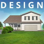 House Designer: Fix & Flip Walkthrough and Guide Part 1 to 2