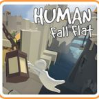 Human: Fall Flat Walkthrough and Guide Part 7 to 12