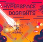 Hyperspace Dogfights Walkthrough and Guide Part 1 to 6