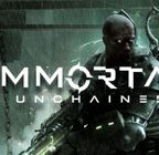 Immortal: Unchained Walkthrough and Guide All 4 Parts