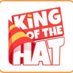 King of the Hat Thumb Wars Walkthrough Part 1 to 5