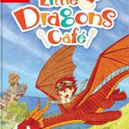Little Dragons Café Walkthrough and Guide Part 1 to 4
