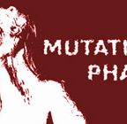 Mutation Phase Walkthrough and Guide Part 1 to 2