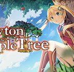 Newton and the Apple Tree Walkthrough and Guide Part 1 to 8