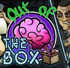 Out of The Box Walkthrough and Guide Part 1 to 5