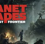Planet of the Apes: Last Frontier All Good and Bad Endings