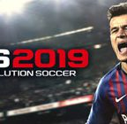 Pro Evolution Soccer 2019 Walkthrough and Guide Part 1 to 5
