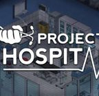 Project Hospital Walkthrough and Guide Part 11 to 16