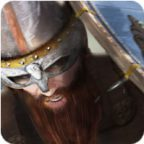 RAGNAROK Vikings at War Walkthrough and Gameplay