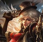 Revelation Online Walkthrough and Guide Part 1 to 3