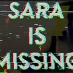 Sara is Missing Walkthrough and Guide Part 1 to 5