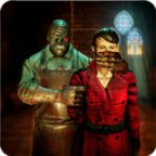 Scary Castle Horror Escape 3D Walkthrough and Gameplay