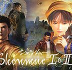 Shenmue I & II Walkthrough and Gameplay
