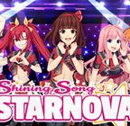 Shining Song Starnova Walkthrough and Guide Part 1 to 12